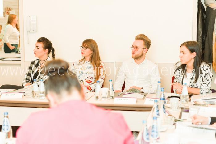 _dsc9114-agencja-slubna-decoramor-wedding-planner-konsultant-slubny-organizacja-wesel-szkolenie-kurs-warszawa-szczecin-poznan-wroclaw-kielce-krakow-katowice-gdansk-academy