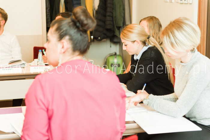 _dsc9121-agencja-slubna-decoramor-wedding-planner-konsultant-slubny-organizacja-wesel-szkolenie-kurs-warszawa-szczecin-poznan-wroclaw-kielce-krakow-katowice-gdansk-academy