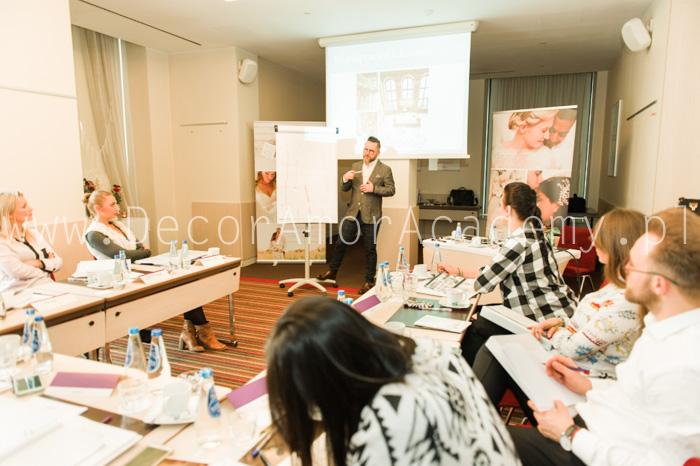 _dsc9133-agencja-slubna-decoramor-wedding-planner-konsultant-slubny-organizacja-wesel-szkolenie-kurs-warszawa-szczecin-poznan-wroclaw-kielce-krakow-katowice-gdansk-academy