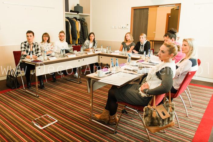 _dsc9141-agencja-slubna-decoramor-wedding-planner-konsultant-slubny-organizacja-wesel-szkolenie-kurs-warszawa-szczecin-poznan-wroclaw-kielce-krakow-katowice-gdansk-academy