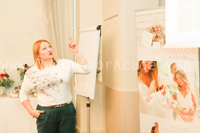 _dsc9122-agencja-slubna-decoramor-wedding-planner-konsultant-slubny-organizacja-wesel-szkolenie-kurs-warszawa-szczecin-poznan-wroclaw-kielce-krakow-katowice-gdansk-academy