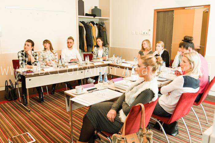 _dsc9152-agencja-slubna-decoramor-wedding-planner-konsultant-slubny-organizacja-wesel-szkolenie-kurs-warszawa-szczecin-poznan-wroclaw-kielce-krakow-katowice-gdansk-academy