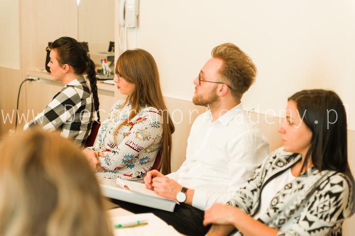 _dsc9171-agencja-slubna-decoramor-wedding-planner-konsultant-slubny-organizacja-wesel-szkolenie-kurs-warszawa-szczecin-poznan-wroclaw-kielce-krakow-katowice-gdansk-academy