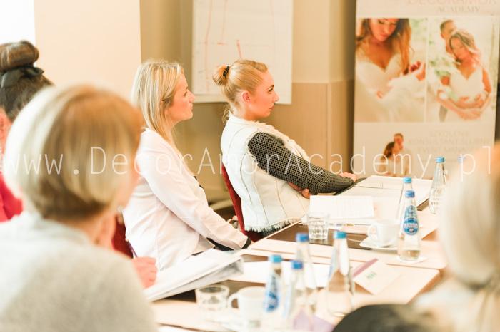 _dsc9172-agencja-slubna-decoramor-wedding-planner-konsultant-slubny-organizacja-wesel-szkolenie-kurs-warszawa-szczecin-poznan-wroclaw-kielce-krakow-katowice-gdansk-academy