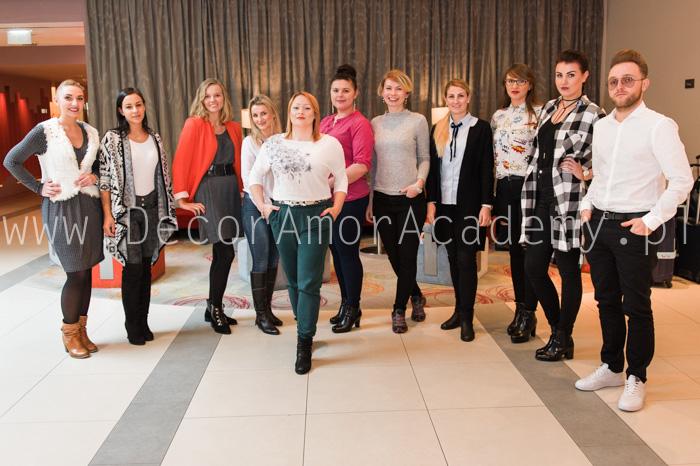 _dsc9178-agencja-slubna-decoramor-wedding-planner-konsultant-slubny-organizacja-wesel-szkolenie-kurs-warszawa-szczecin-poznan-wroclaw-kielce-krakow-katowice-gdansk-academy