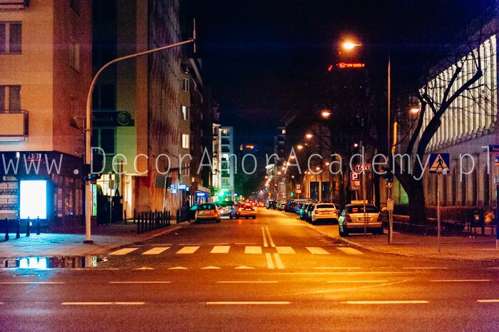 _dsc9248-agencja-slubna-decoramor-wedding-planner-konsultant-slubny-organizacja-wesel-szkolenie-kurs-warszawa-szczecin-poznan-wroclaw-kielce-krakow-katowice-gdansk-academy