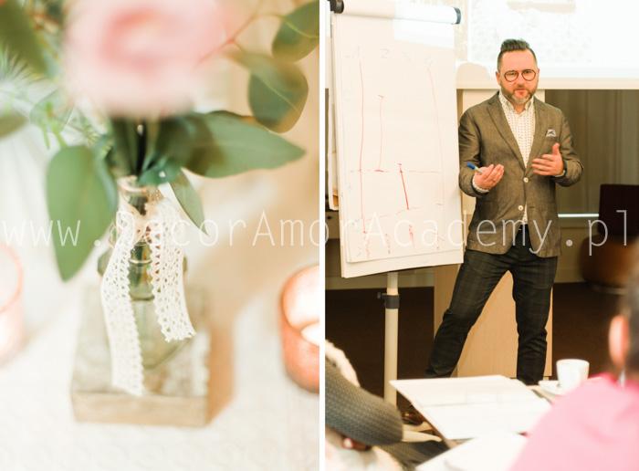 s-07-agencja-slubna-decoramor-wedding-planner-konsultant-slubny-organizacja-wesel-szkolenie-kurs-warszawa-szczecin-poznan-wroclaw-kielce-krakow-katowice-gdansk-academy
