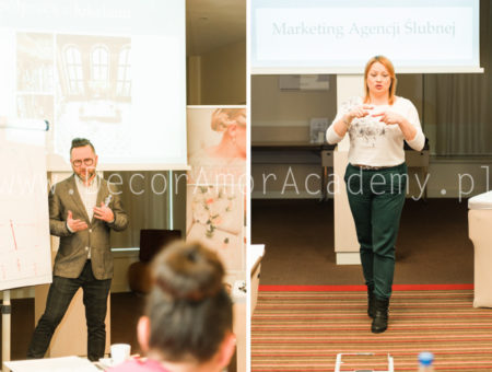 s-10-agencja-slubna-decoramor-wedding-planner-konsultant-slubny-organizacja-wesel-szkolenie-kurs-warszawa-szczecin-poznan-wroclaw-kielce-krakow-katowice-gdansk-academy