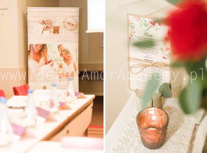 s-11-agencja-slubna-decoramor-wedding-planner-konsultant-slubny-organizacja-wesel-szkolenie-kurs-warszawa-szczecin-poznan-wroclaw-kielce-krakow-katowice-gdansk-academy