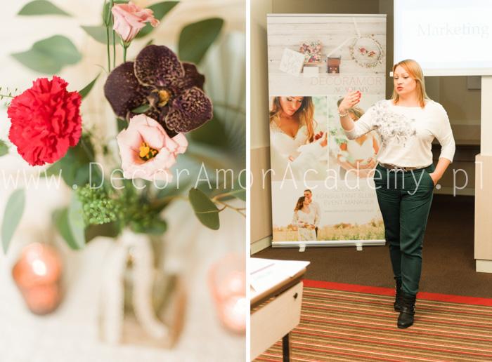 s-12-agencja-slubna-decoramor-wedding-planner-konsultant-slubny-organizacja-wesel-szkolenie-kurs-warszawa-szczecin-poznan-wroclaw-kielce-krakow-katowice-gdansk-academy