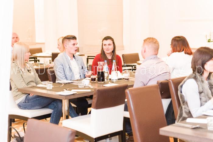 _DSC0002- Agencja Ślubna DecorAmor Wedding Planner Konsultant Ślubny Organizacja Wesel Szkolenie Kurs Warszawa Szczecin Poznań Wrocław Kielce Kraków Katowice Gdańsk Academy