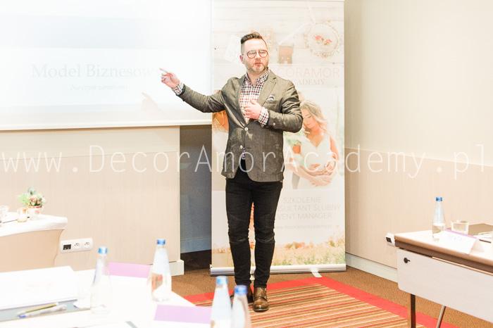 _DSC9897- Agencja Ślubna DecorAmor Wedding Planner Konsultant Ślubny Organizacja Wesel Szkolenie Kurs Warszawa Szczecin Poznań Wrocław Kielce Kraków Katowice Gdańsk Academy