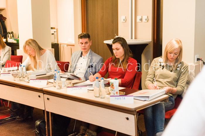 _DSC9933- Agencja Ślubna DecorAmor Wedding Planner Konsultant Ślubny Organizacja Wesel Szkolenie Kurs Warszawa Szczecin Poznań Wrocław Kielce Kraków Katowice Gdańsk Academy