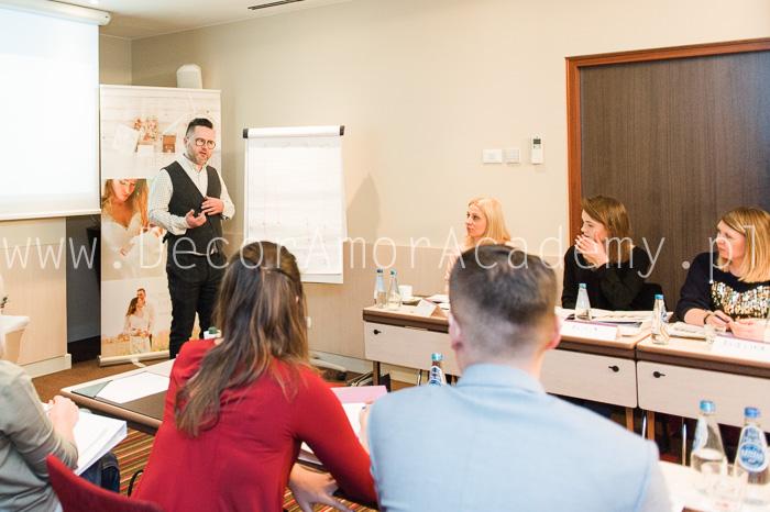 _DSC9951- Agencja Ślubna DecorAmor Wedding Planner Konsultant Ślubny Organizacja Wesel Szkolenie Kurs Warszawa Szczecin Poznań Wrocław Kielce Kraków Katowice Gdańsk Academy