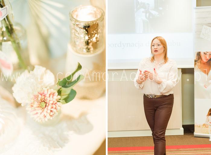 S-01- Agencja Ślubna DecorAmor Wedding Planner Konsultant Ślubny Organizacja Wesel Szkolenie Kurs Warszawa Szczecin Poznań Wrocław Kielce Kraków Katowice Gdańsk Academy