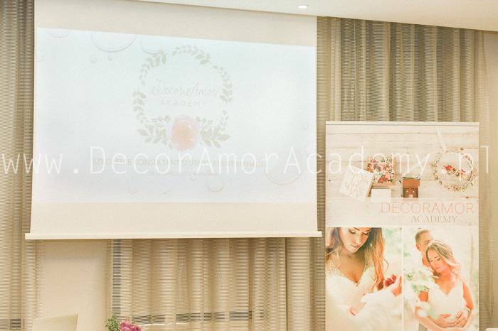 _DSC0094- Agencja Ślubna DecorAmor Wedding Planner Konsultant Ślubny Organizacja Wesel Szkolenie Kurs Warszawa Szczecin Poznań Wrocław Kielce Kraków Katowice Gdańsk Academy
