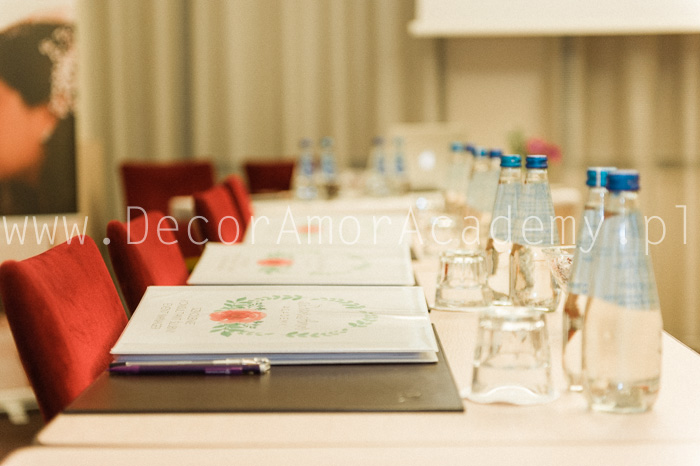 _DSC0096- Agencja Ślubna DecorAmor Wedding Planner Konsultant Ślubny Organizacja Wesel Szkolenie Kurs Warszawa Szczecin Poznań Wrocław Kielce Kraków Katowice Gdańsk Academy