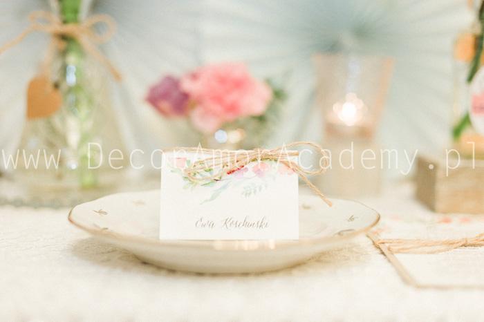 _DSC0123- Agencja Ślubna DecorAmor Wedding Planner Konsultant Ślubny Organizacja Wesel Szkolenie Kurs Warszawa Szczecin Poznań Wrocław Kielce Kraków Katowice Gdańsk Academy