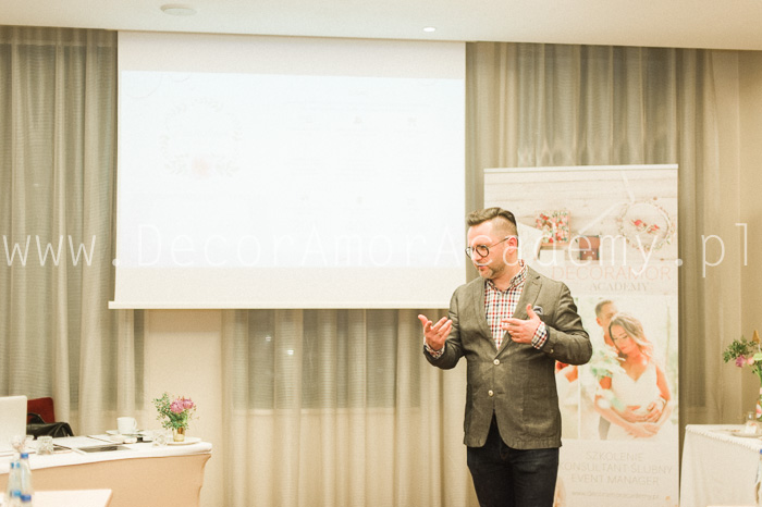 _DSC0196- Agencja Ślubna DecorAmor Wedding Planner Konsultant Ślubny Organizacja Wesel Szkolenie Kurs Warszawa Szczecin Poznań Wrocław Kielce Kraków Katowice Gdańsk Academy