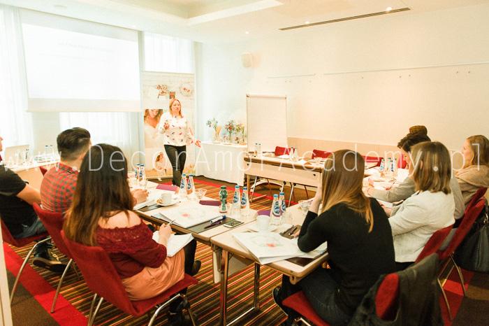 _DSC0215- Agencja Ślubna DecorAmor Wedding Planner Konsultant Ślubny Organizacja Wesel Szkolenie Kurs Warszawa Szczecin Poznań Wrocław Kielce Kraków Katowice Gdańsk Academy