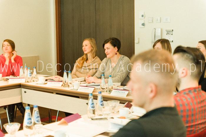 _DSC0234- Agencja Ślubna DecorAmor Wedding Planner Konsultant Ślubny Organizacja Wesel Szkolenie Kurs Warszawa Szczecin Poznań Wrocław Kielce Kraków Katowice Gdańsk Academy