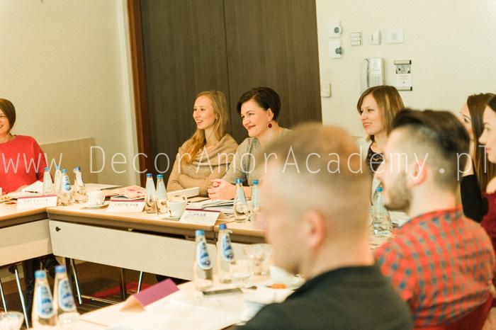 _DSC0236- Agencja Ślubna DecorAmor Wedding Planner Konsultant Ślubny Organizacja Wesel Szkolenie Kurs Warszawa Szczecin Poznań Wrocław Kielce Kraków Katowice Gdańsk Academy