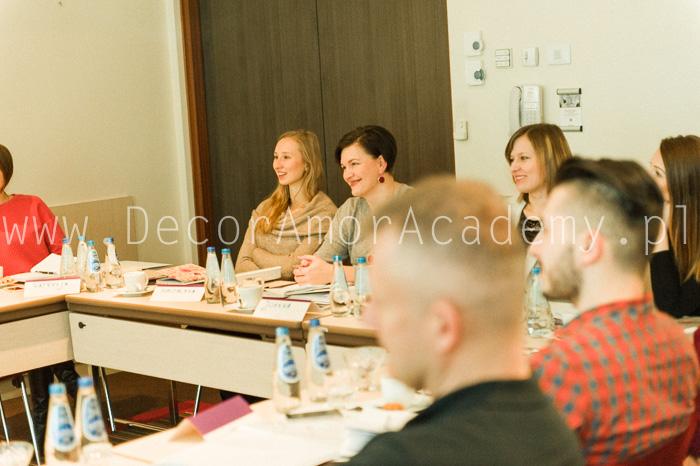 _DSC0237- Agencja Ślubna DecorAmor Wedding Planner Konsultant Ślubny Organizacja Wesel Szkolenie Kurs Warszawa Szczecin Poznań Wrocław Kielce Kraków Katowice Gdańsk Academy