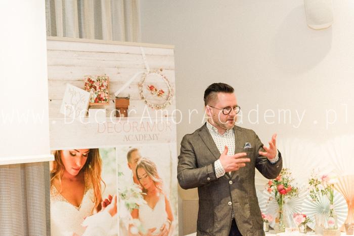_DSC0314- Agencja Ślubna DecorAmor Wedding Planner Konsultant Ślubny Organizacja Wesel Szkolenie Kurs Warszawa Szczecin Poznań Wrocław Kielce Kraków Katowice Gdańsk Academy