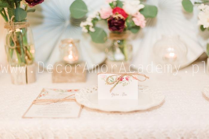 _DSC0352- Agencja Ślubna DecorAmor Wedding Planner Konsultant Ślubny Organizacja Wesel Szkolenie Kurs Warszawa Szczecin Poznań Wrocław Kielce Kraków Katowice Gdańsk Academy