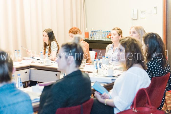 _DSC0470- Agencja Ślubna DecorAmor Wedding Planner Konsultant Ślubny Organizacja Wesel Szkolenie Kurs Warszawa Szczecin Poznań Wrocław Kielce Kraków Katowice Gdańsk Academy