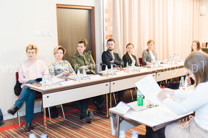 _DSC0472- Agencja Ślubna DecorAmor Wedding Planner Konsultant Ślubny Organizacja Wesel Szkolenie Kurs Warszawa Szczecin Poznań Wrocław Kielce Kraków Katowice Gdańsk Academy