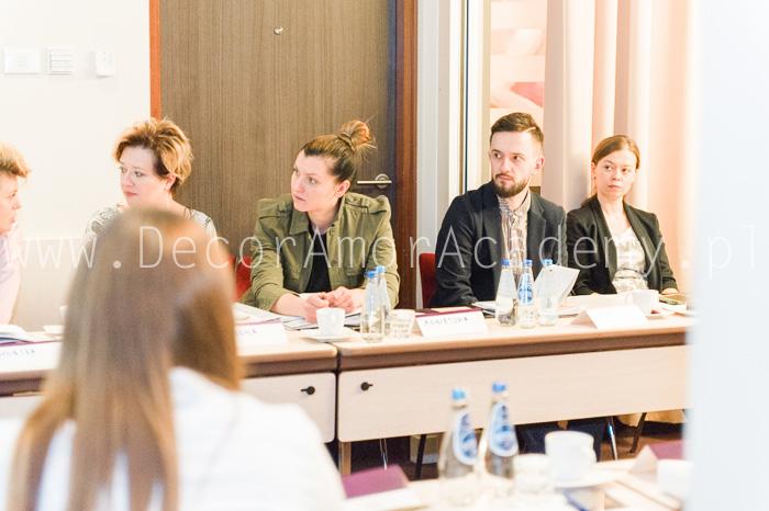 _DSC0502- Agencja Ślubna DecorAmor Wedding Planner Konsultant Ślubny Organizacja Wesel Szkolenie Kurs Warszawa Szczecin Poznań Wrocław Kielce Kraków Katowice Gdańsk Academy