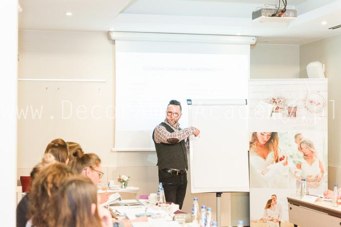 _DSC0505- Agencja Ślubna DecorAmor Wedding Planner Konsultant Ślubny Organizacja Wesel Szkolenie Kurs Warszawa Szczecin Poznań Wrocław Kielce Kraków Katowice Gdańsk Academy