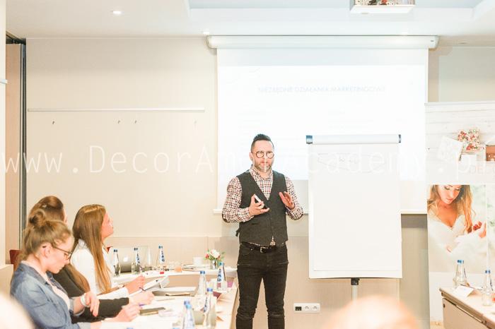 _DSC0508- Agencja Ślubna DecorAmor Wedding Planner Konsultant Ślubny Organizacja Wesel Szkolenie Kurs Warszawa Szczecin Poznań Wrocław Kielce Kraków Katowice Gdańsk Academy