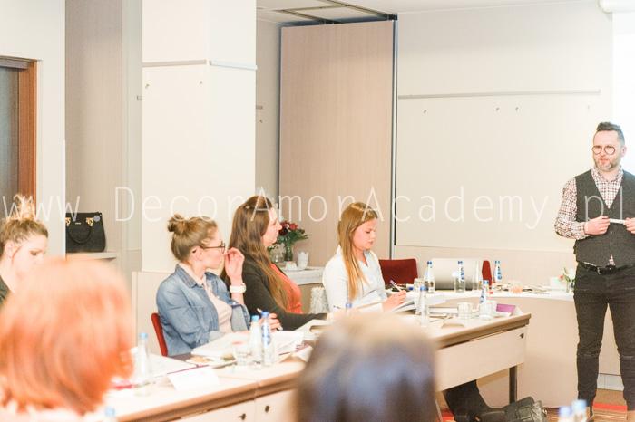 _DSC0513- Agencja Ślubna DecorAmor Wedding Planner Konsultant Ślubny Organizacja Wesel Szkolenie Kurs Warszawa Szczecin Poznań Wrocław Kielce Kraków Katowice Gdańsk Academy