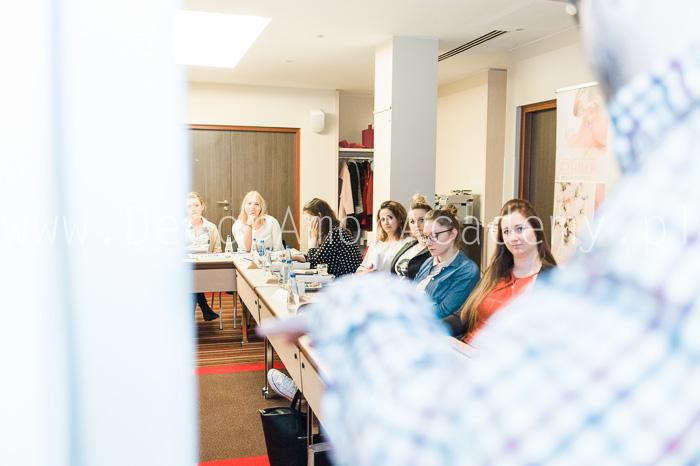 _DSC0538- Agencja Ślubna DecorAmor Wedding Planner Konsultant Ślubny Organizacja Wesel Szkolenie Kurs Warszawa Szczecin Poznań Wrocław Kielce Kraków Katowice Gdańsk Academy