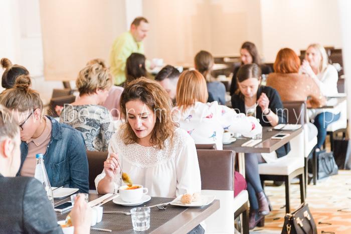 _DSC0548- Agencja Ślubna DecorAmor Wedding Planner Konsultant Ślubny Organizacja Wesel Szkolenie Kurs Warszawa Szczecin Poznań Wrocław Kielce Kraków Katowice Gdańsk Academy