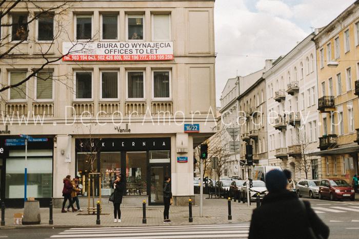 _DSC0662- Agencja Ślubna DecorAmor Wedding Planner Konsultant Ślubny Organizacja Wesel Szkolenie Kurs Warszawa Szczecin Poznań Wrocław Kielce Kraków Katowice Gdańsk Academy