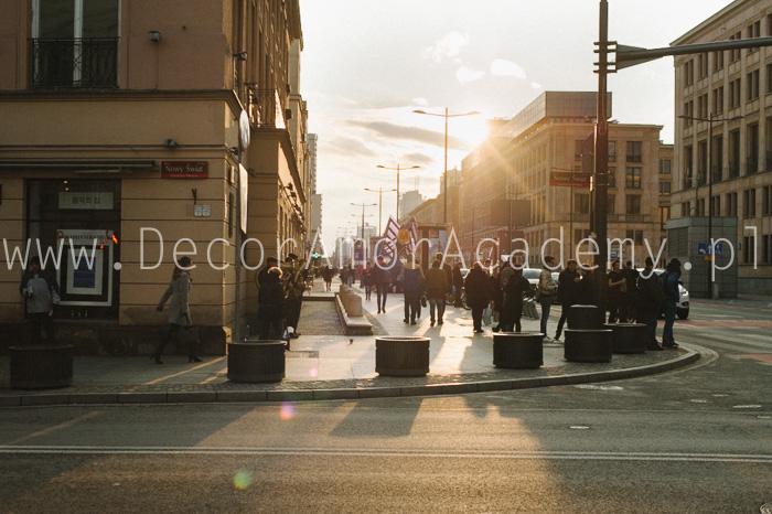 _DSC0674- Agencja Ślubna DecorAmor Wedding Planner Konsultant Ślubny Organizacja Wesel Szkolenie Kurs Warszawa Szczecin Poznań Wrocław Kielce Kraków Katowice Gdańsk Academy