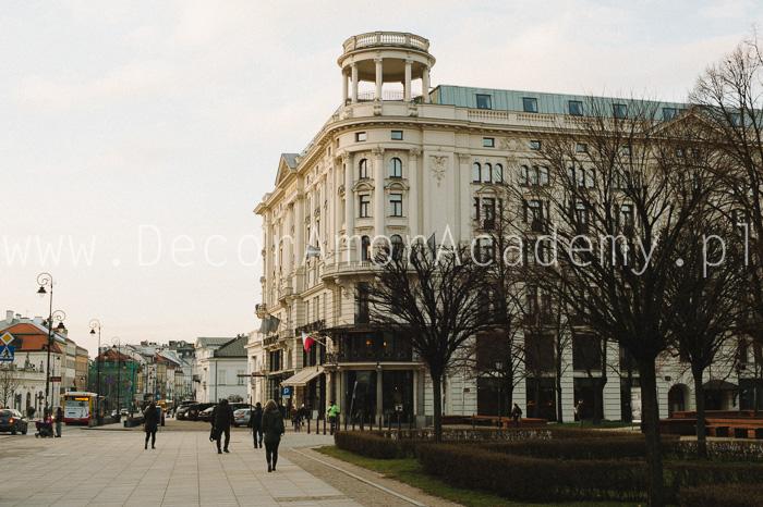_DSC0677- Agencja Ślubna DecorAmor Wedding Planner Konsultant Ślubny Organizacja Wesel Szkolenie Kurs Warszawa Szczecin Poznań Wrocław Kielce Kraków Katowice Gdańsk Academy