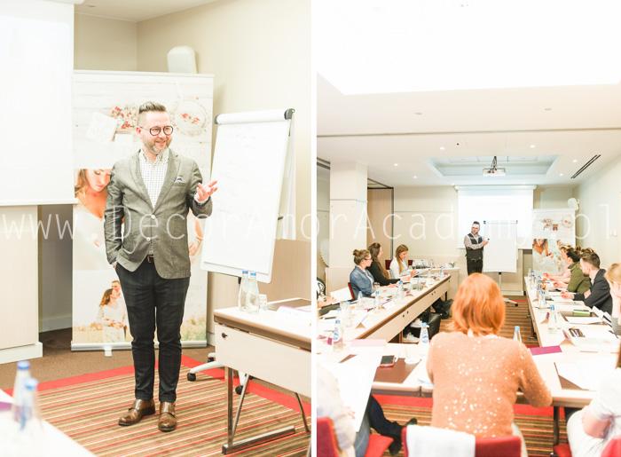 S-11- Agencja Ślubna DecorAmor Wedding Planner Konsultant Ślubny Organizacja Wesel Szkolenie Kurs Warszawa Szczecin Poznań Wrocław Kielce Kraków Katowice Gdańsk Academy