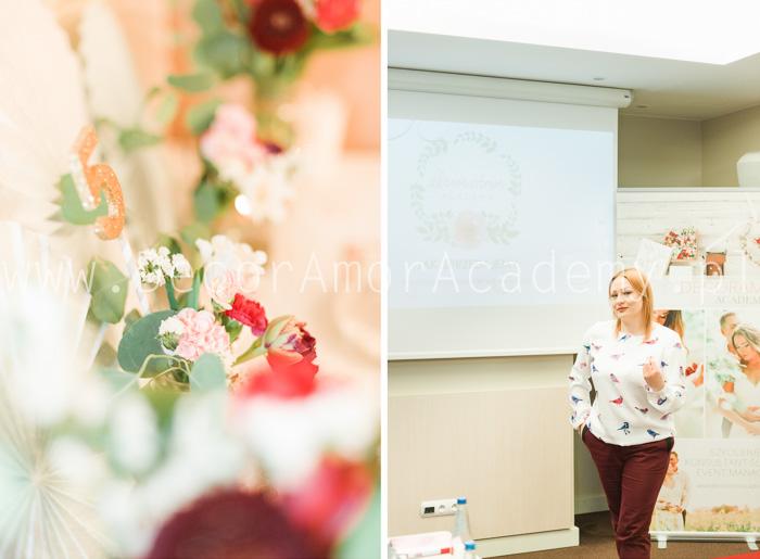 S-14- Agencja Ślubna DecorAmor Wedding Planner Konsultant Ślubny Organizacja Wesel Szkolenie Kurs Warszawa Szczecin Poznań Wrocław Kielce Kraków Katowice Gdańsk Academy