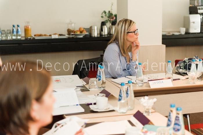 _DSC0834- Agencja Ślubna DecorAmor Wedding Planner Konsultant Ślubny Organizacja Wesel Szkolenie Kurs Warszawa Szczecin Poznań Wrocław Kielce Kraków Katowice Gdańsk Academy
