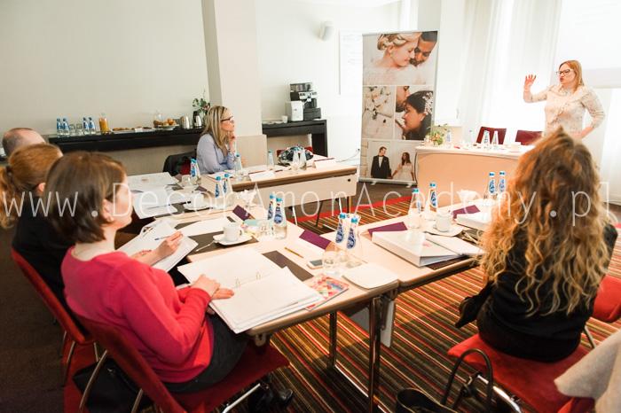_DSC0837- Agencja Ślubna DecorAmor Wedding Planner Konsultant Ślubny Organizacja Wesel Szkolenie Kurs Warszawa Szczecin Poznań Wrocław Kielce Kraków Katowice Gdańsk Academy