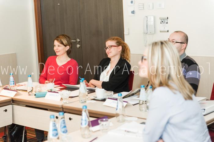 _DSC0879- Agencja Ślubna DecorAmor Wedding Planner Konsultant Ślubny Organizacja Wesel Szkolenie Kurs Warszawa Szczecin Poznań Wrocław Kielce Kraków Katowice Gdańsk Academy