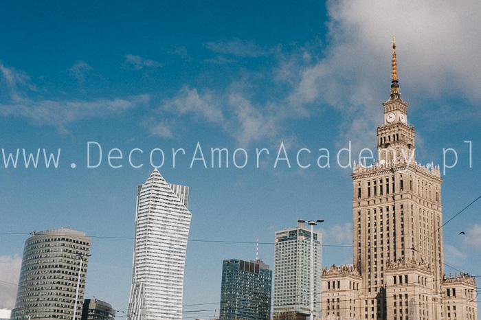_DSC0968- Agencja Ślubna DecorAmor Wedding Planner Konsultant Ślubny Organizacja Wesel Szkolenie Kurs Warszawa Szczecin Poznań Wrocław Kielce Kraków Katowice Gdańsk Academy