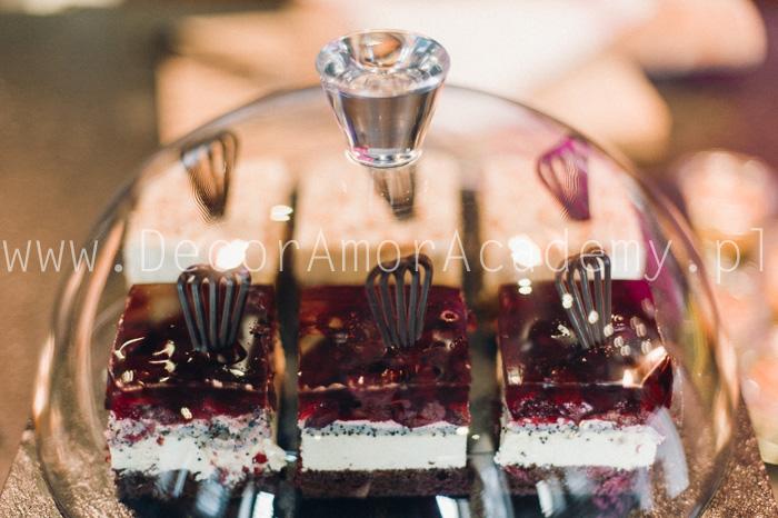 _DSC0985- Agencja Ślubna DecorAmor Wedding Planner Konsultant Ślubny Organizacja Wesel Szkolenie Kurs Warszawa Szczecin Poznań Wrocław Kielce Kraków Katowice Gdańsk Academy