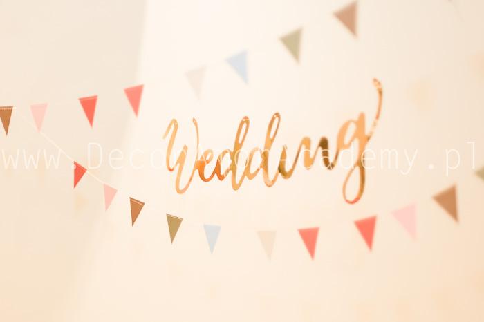 _DSC1037- Agencja Ślubna DecorAmor Wedding Planner Konsultant Ślubny Organizacja Wesel Szkolenie Kurs Warszawa Szczecin Poznań Wrocław Kielce Kraków Katowice Gdańsk Academy