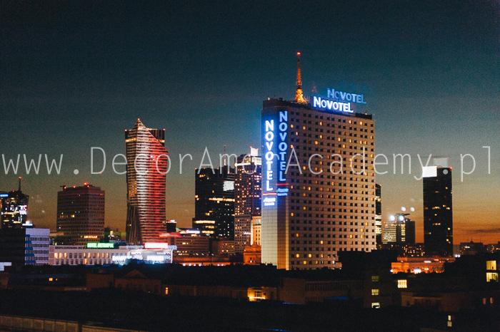 _DSC1105- Agencja Ślubna DecorAmor Wedding Planner Konsultant Ślubny Organizacja Wesel Szkolenie Kurs Warszawa Szczecin Poznań Wrocław Kielce Kraków Katowice Gdańsk Academy