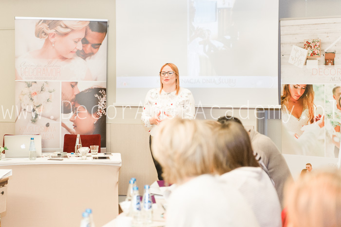 _DSC1112- Agencja Ślubna DecorAmor Wedding Planner Konsultant Ślubny Organizacja Wesel Szkolenie Kurs Warszawa Szczecin Poznań Wrocław Kielce Kraków Katowice Gdańsk Academy